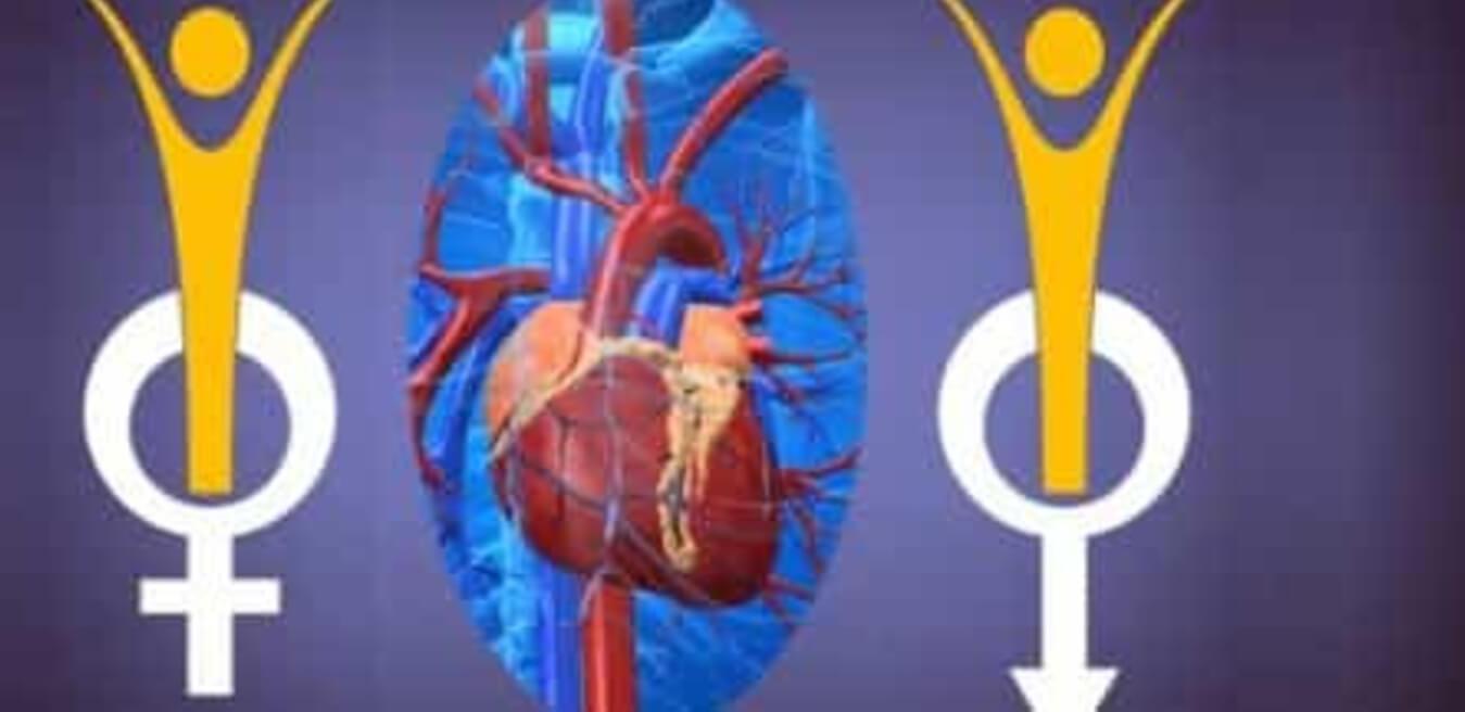 Cardiac Illness