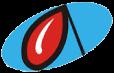 Anandlab