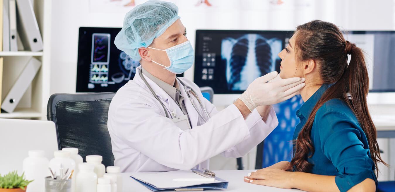thyroid-testing