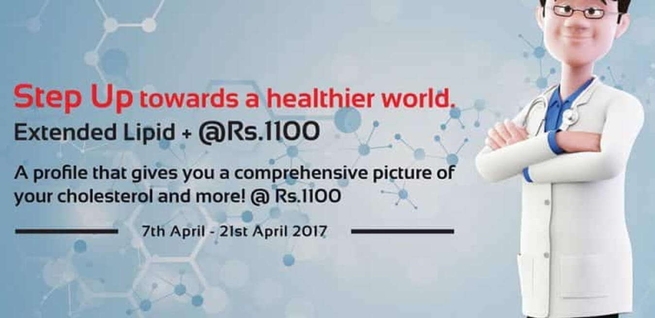 world-health-day-campaing
